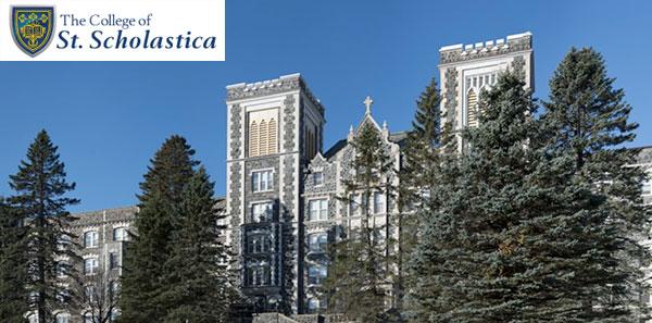 Catholic College in Phoenix - St Scholastica in Surprise and Mesa