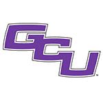 GCU - Grand Canyon University