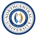 Northcentral University - Phoenix Arizona - Logo