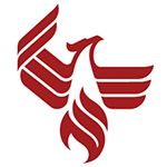 University of Phoenix - New Logo