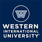 Western International University
